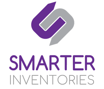 Smarter Inventories, property inspections, clerks